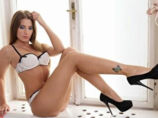 Britney - sexcam