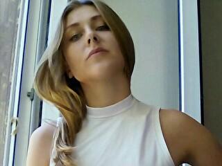 Ladycrankxi - sexcam